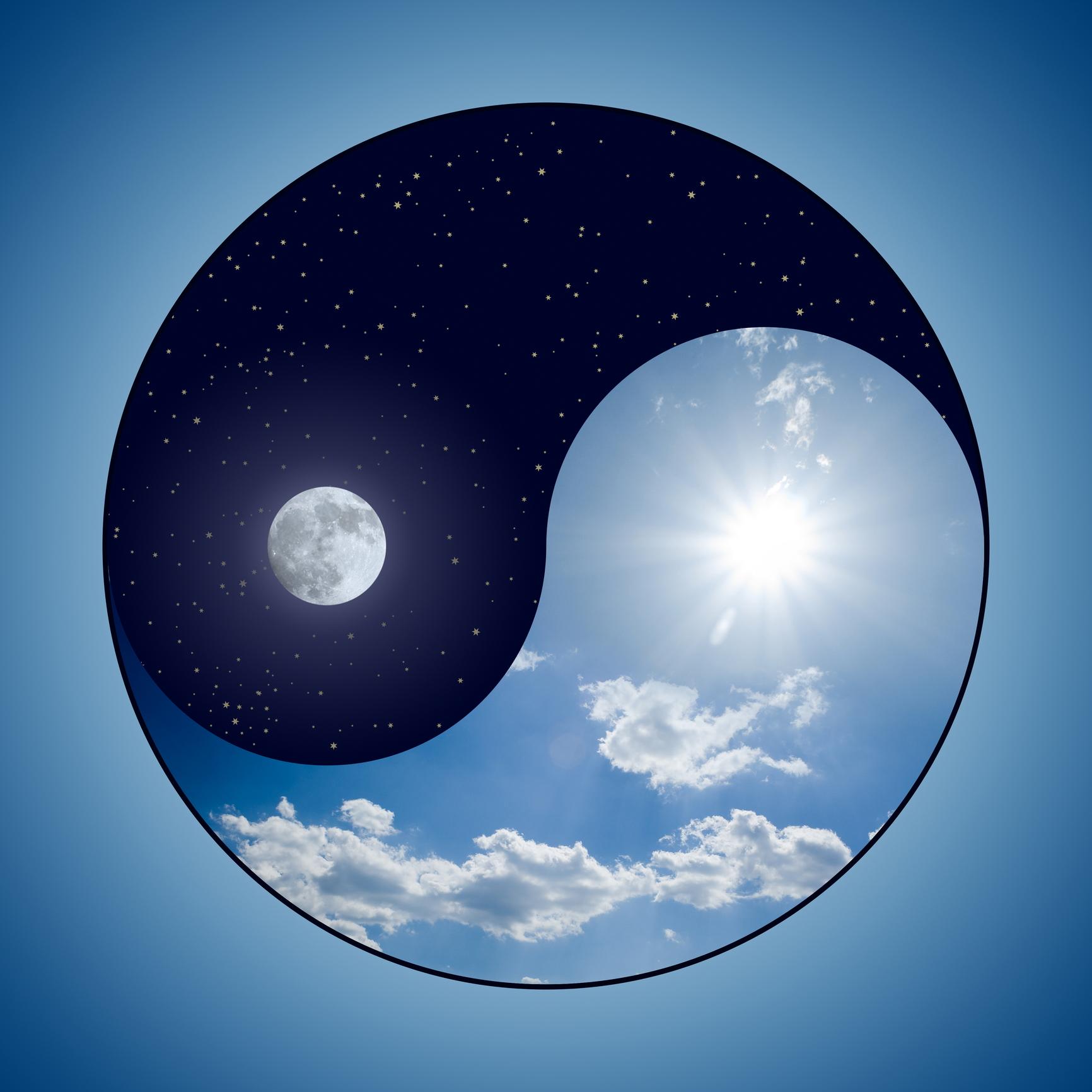 Что такое «Хатха Йога»