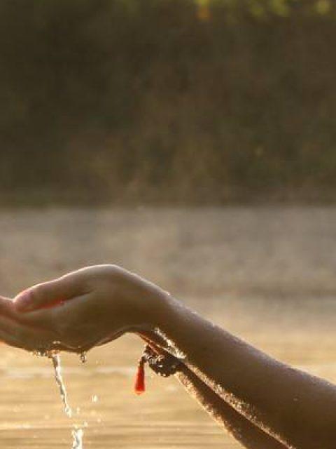 Йогатерапия позвоночника — регулярные занятия